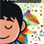 Page couverture de Nao et la magie