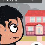 Page couverture de Nao et Latipôh