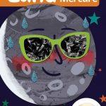 Page couverture de Luna et Mercure