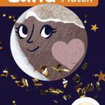 Page couverture de Luna et Pluton